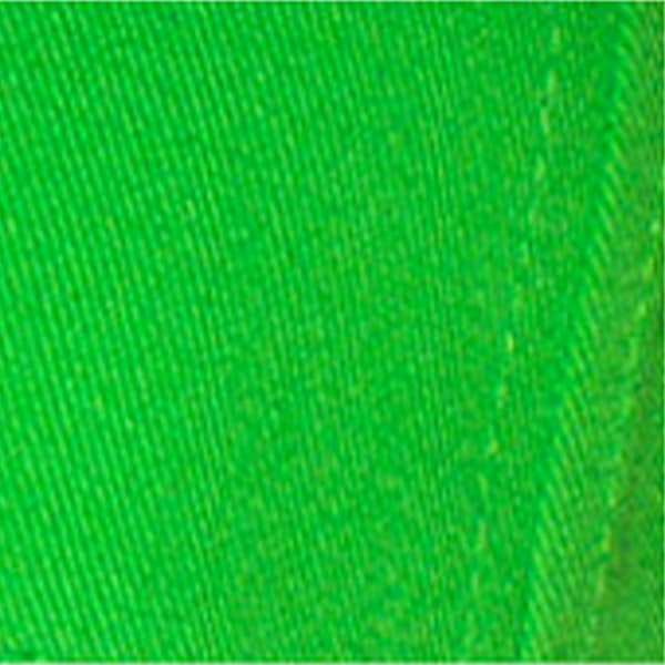 Baseballcaps - Promocaps - Material Heavy Cotton - Schwere Baumwolle - Werbeartikel