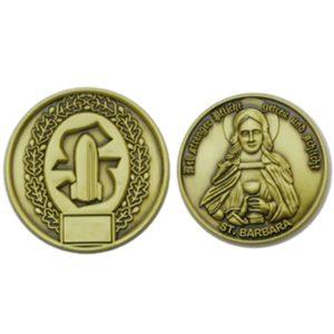 Münzen und Medaillen, Pins, Metallartikel, Werbeartikel, Werbemittel, Produktion
