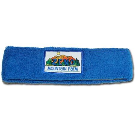 Stirnbänder mit Ihrem Logo