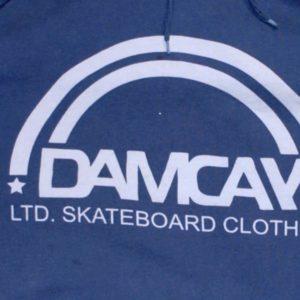 Textilveredelung - Ätzdruck - Textildruck - Trier - T-shirts - Sweatshirts - Werbeartikel