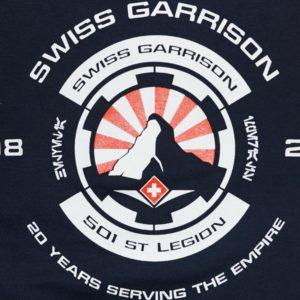 Textilveredelung - Siebdruck - Textildruck - Trier - T-shirts - Sweatshirts - Werbeartikel