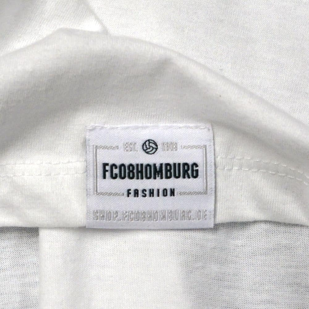 Textilveredelung Flaglabel,angestickte Flag-Label, Textillabels, Werbeartikel, Weblabel, Weblabels