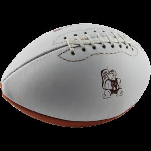 Rugbyball, Football, bedrucken lassen