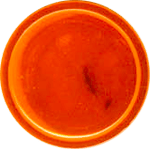 reflektierende Schnapparmbänder, Lagerfarbe 2, rot, werbeartikel