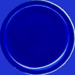 reflektierende Schnapparmbänder, Lagerfarbe 03, blau, werbeartikel