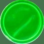 reflektierende Schnapparmbänder, Lagerfarbe 05, grün, werbeartikel