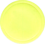 Schnapparmbänder Lagerfarbe 10