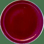 Schnapparmbänder Lagerfarbe 12