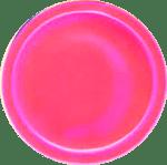 reflektierende Schnapparmbänder, Lagerfarbe 13, pink, magenta, werbeartikel