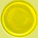 reflektierende Schnapparmbänder, Lagerfarbe 17, gelb