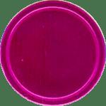 Schnapparmbänder Lagerfarbe 22