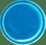 reflektierende Schnapparmbänder, Lagerfarbe 23, blau, werbeartikel