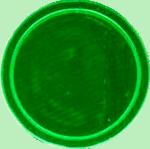 Schnapparmbänder Lagerfarbe 27