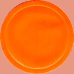 Schnapparmbänder Lagerfarbe 29