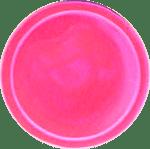Schnapparmbänder Lagerfarbe 30