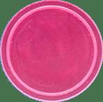 Schnapparmbänder Lagerfarbe 36