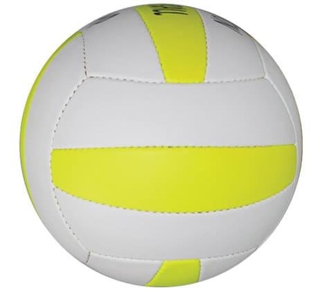 Ball-Produktion, Volleybälle, bedruckte Volleybälle, PU Volleybälle, Beachvolleybälle, Volleybälle mit Logodruck, Volleyball, Werbeartikel, Merchandiseartikel, Werbeproduktion