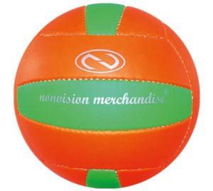 Volleybälle, bedruckte Volleybälle, PU Volleybälle, Beachvolleybälle