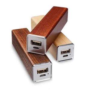 Zubehör, Werbeartikel, Powerbank, Werbung, Elektronik, Powerbanks, recyceln, recycelt