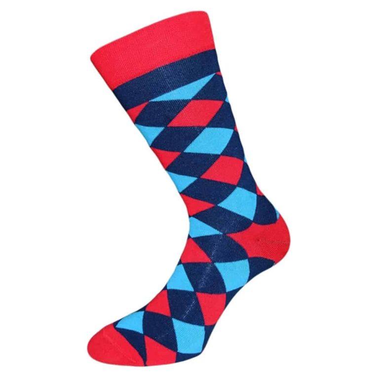 Logo-Socken, Socken, Werbe-Socken, Strümpfe, Werbe-Strümpfe, Werbeartikel