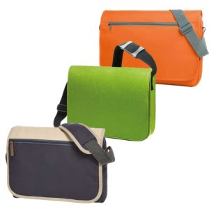 Tasche, Pull Out Bag, Tasche bedrucken lassen, Tasche günstig bedrucken lassen, Baumwolltasche, Laptoptasche, Werbeartikel, Werbeartikel bedrucken lassen, NonvisioN, Rucksack, Schultertasche, Kühltasche, Kühltasche bedrucken lassen, Turnbeutel, Sportbeutel, Turnbeutel bedrucken lassen, Sportbeutel bedrucken lassen