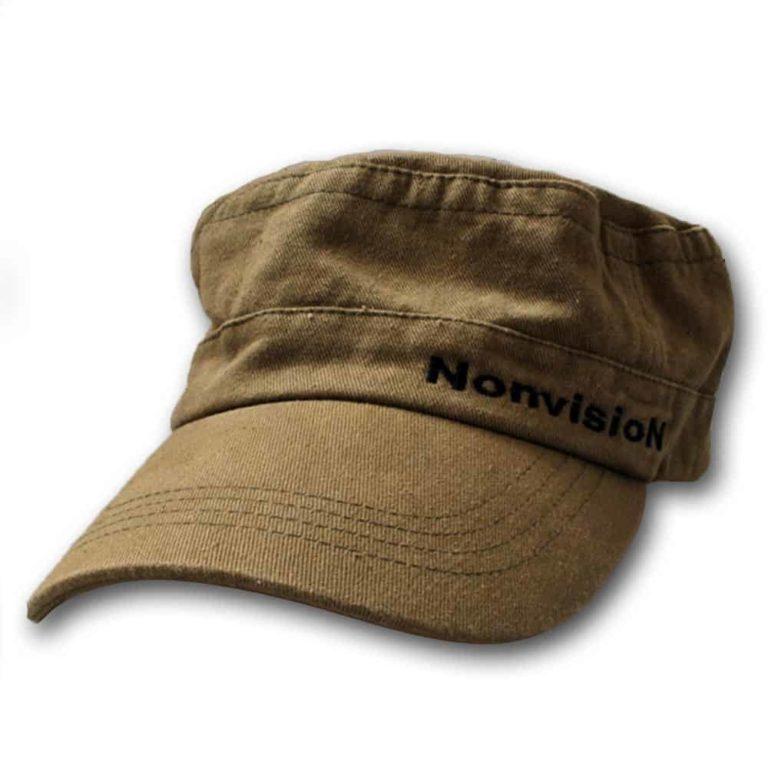 Military Cap, Army Cap