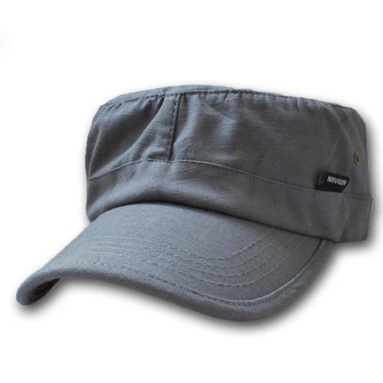 Baseballcaps, Military Cap, Army Cap
