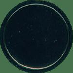 reflektierende Schnapparmbänder, Lagerfarbe 11, schwarz, werbeartikel