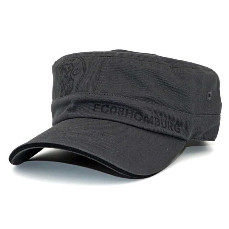 Amrycap, Baseballcap nach Kundenwunsch, bedruckt, bestickt