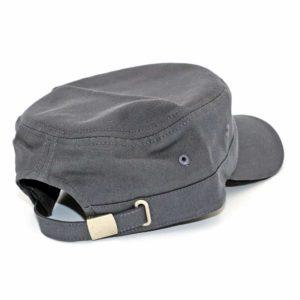 Armycaps, Baseballcaps, Metall-Verschluss, nach Kundenwunsch, Baseballcap Produktion