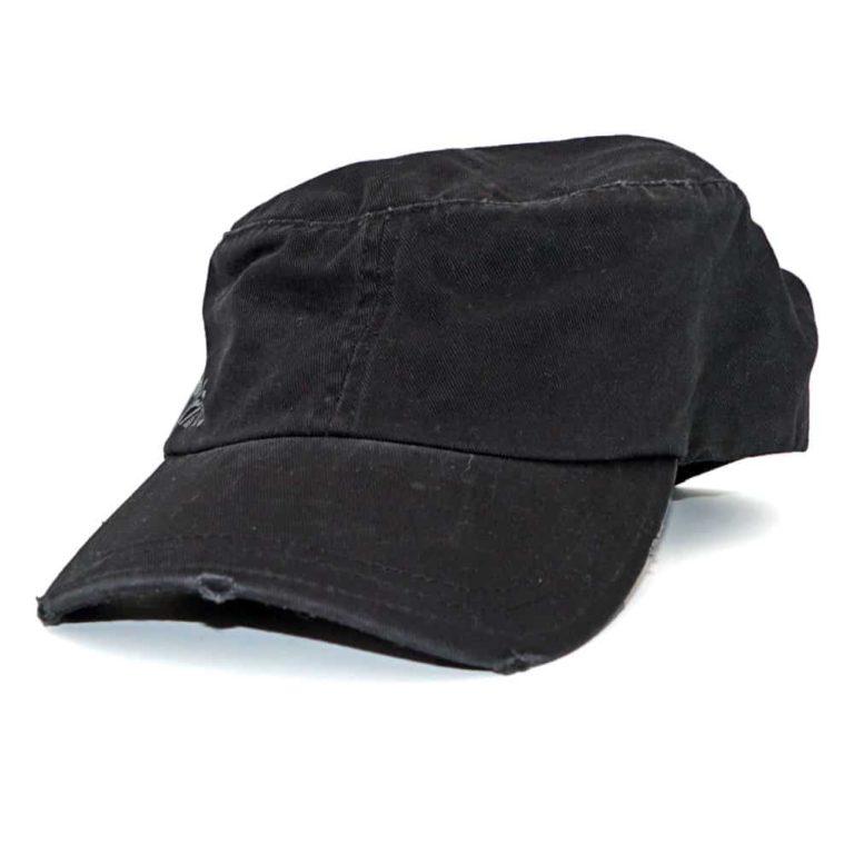 Armycap, Baseballcap, Hersteller, Produktion, Werbeartikel, Fanartikel