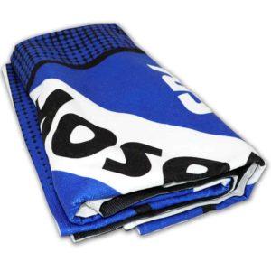 Handtücher mit Fotodruck