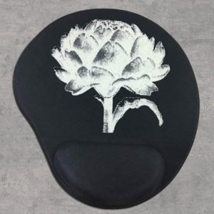 Mousepads bedrucken lassen