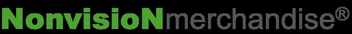 Logo von Nonvision Merchandise