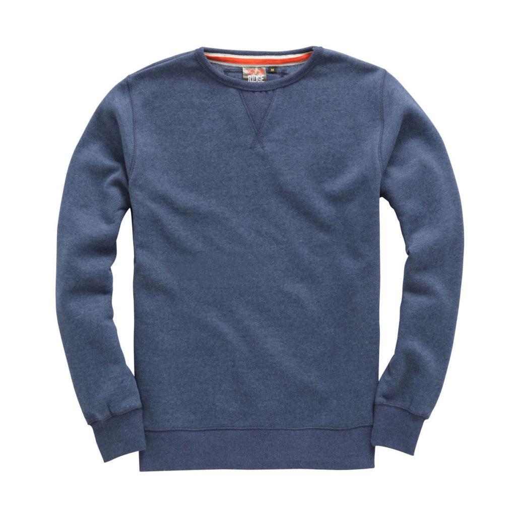 Sweatshirts bedrucken lassen