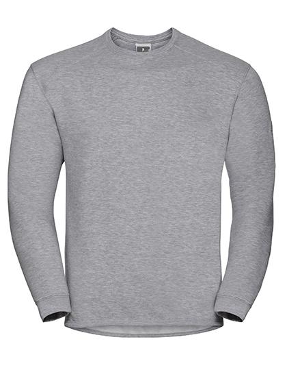 Sweatshirts bedrucken lasssen