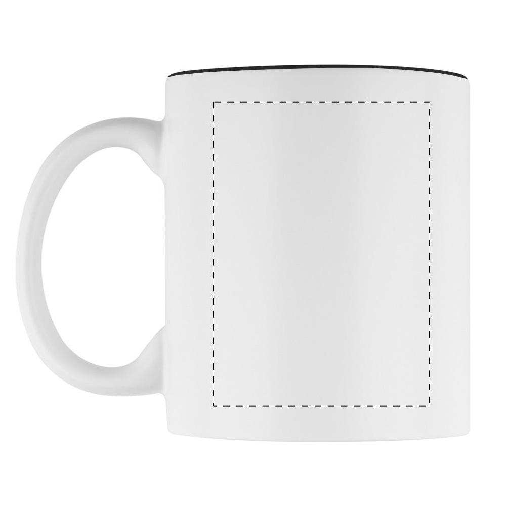 Gravurfläche-Tasse-links