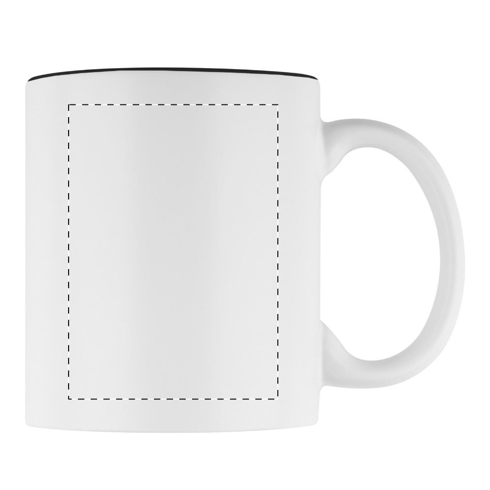 Gravurfläche-Tasse-rechts