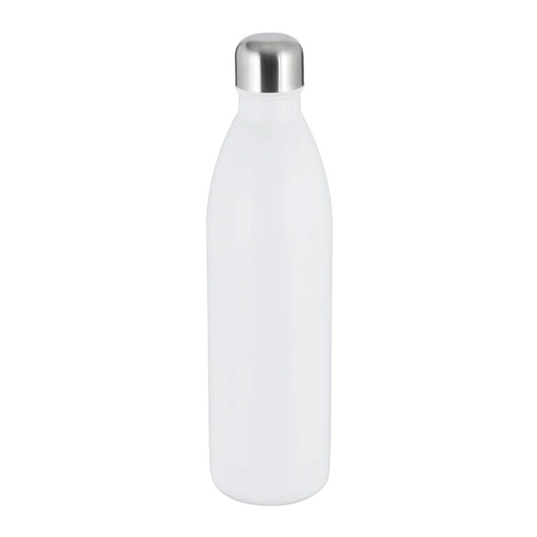 Thermo-Trinkflasche-500ml-weiss-3